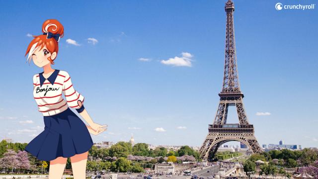 هيمي في فرنسا