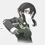 """""""Sword Art Online"""" Movie Visual And Promo Published"""