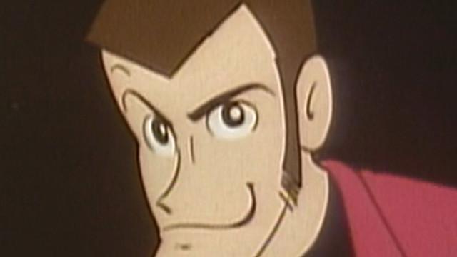 Lupin III Manga Author Monkey Punch Passes Away at Age of 81