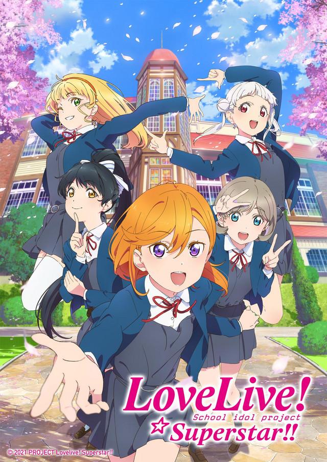 34d5fb3c8523177f503efedaa4f184081626066469_full - Love Live! Superstar!! (TV) [12/12] (Ligero) (Finalizado) - Anime Ligero [Descargas]
