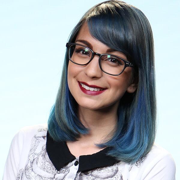 Miranda Sanchez
