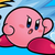 actuallykirby