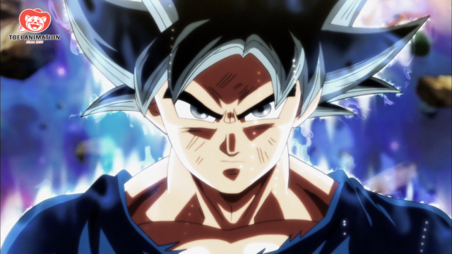 Crunchyroll The 10 Greatest Power Ups In Shonen Anime