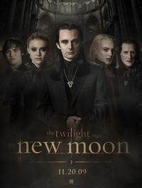 Crunchyroll - The Volturi Coven - Group Info