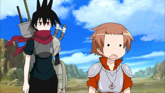 """Топ """"продолжение какого аниме вы бы хотели видеть больше всего"""""""