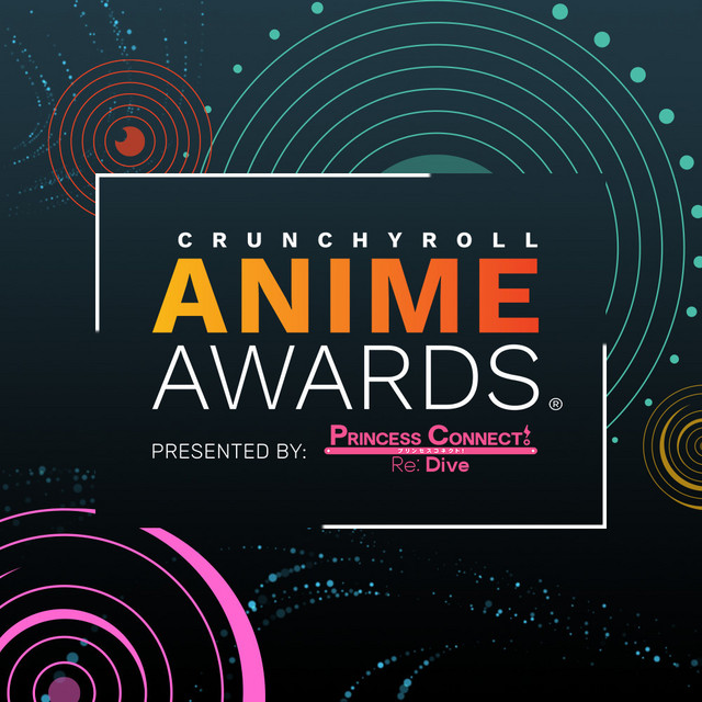 FEATURE: Wo man die Nominierten der Anime Awards 2021 schauen kann