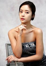 Jung Eum Hwang