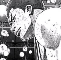 best service 730bc 7aa6b Nike Taiwan is teasing an upcoming collaboration with the Jordan brand and  Takehiko Inoue s Slam Dunk manga. The upcoming footwear release is set for  an ...