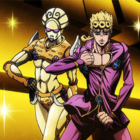Crunchyroll - Awaken your Posing Skills by Studying Famous JoJo Poses!