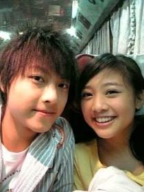 Wang zi and gui gui dating paulo costanzo dating