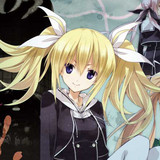 """""""Chaos;Child"""" Opening Previewed"""