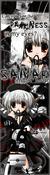 amulet_heart