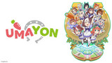 UMAYON