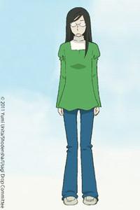 Masako Yoshii