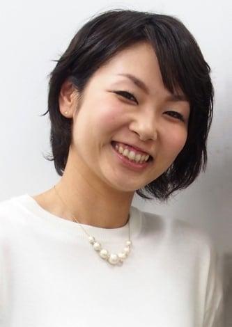 Yoko Sanpei