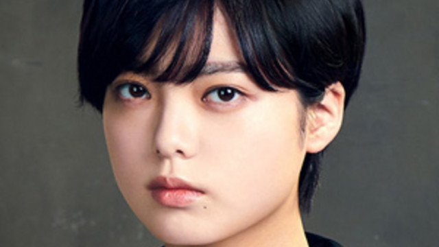 "18-Year-Old Face of Keyakizaka46, Yurina Hirate, ""Quits"" the Idol Group"