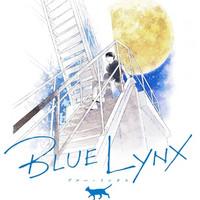 Crunchyroll - Fuji TV Launches BL-Themed Anime Label