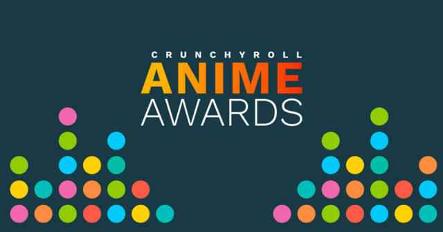 The Anime Awards