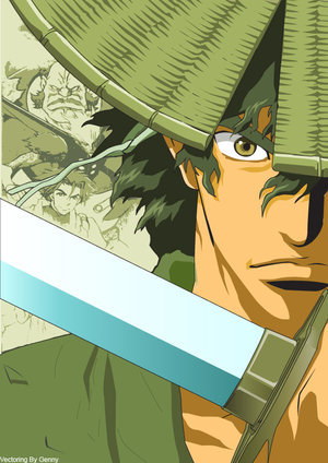 Crunchyroll Forum Who Is The Best Anime Assassin Page 19