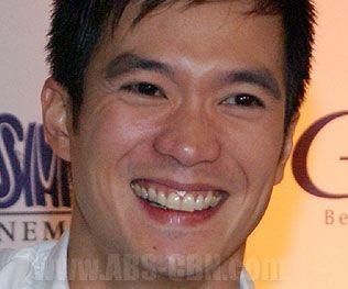 Crunchyroll - Forum - Philippine's Showbiz/News/Buzz