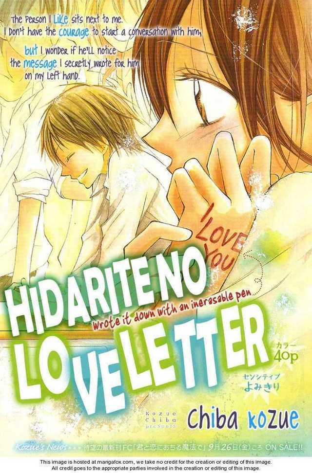 Crunchyroll Manga Lovers 321 Group Info