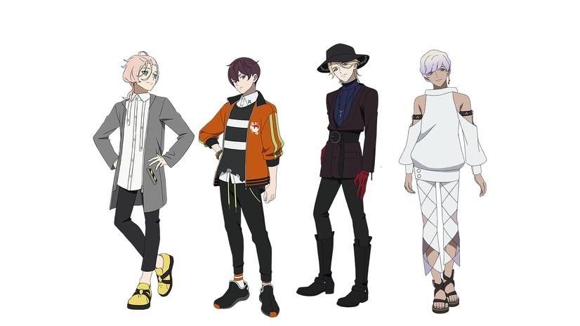 O★Z - Casual clothes
