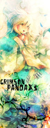 CriimsonPandax3