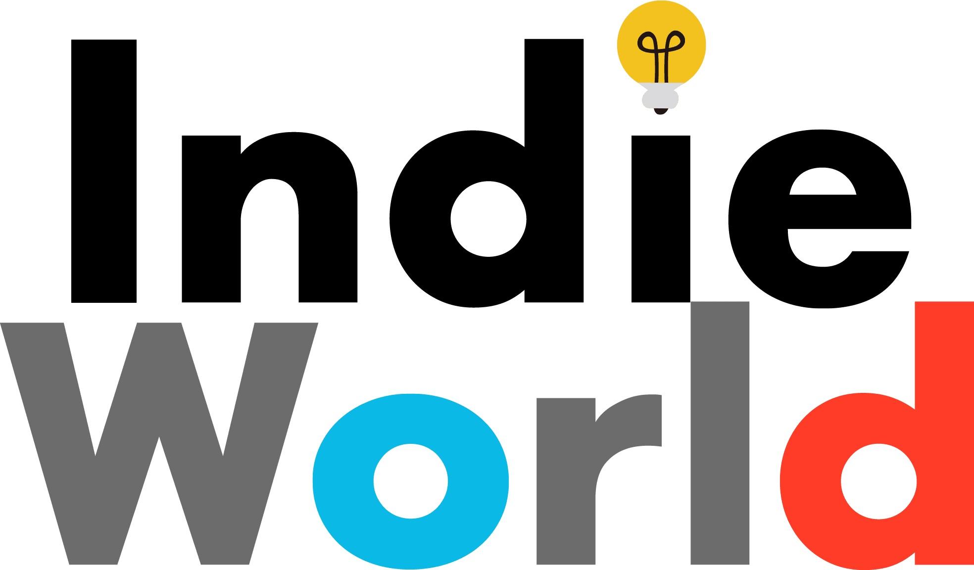 Mundo indie