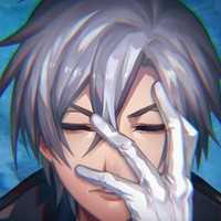 Crunchyroll - Murder Detective: Jack the Ripper Game Shows