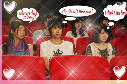 Crunchyroll - Groups - Shida Mirai  Crunchyroll - G...