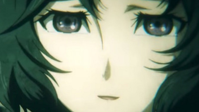 steins gate visual novel download portugues