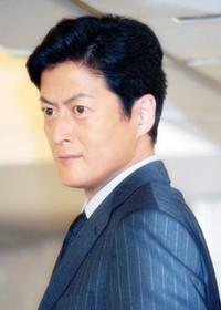 Jinnai Takanori