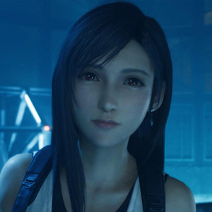 Final Fantasy VII Remake Pushes Past 5 Million Copies Sold Worldwide