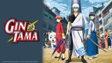 Gintama Season 4