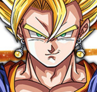 Crunchyroll dragon ball z dokkan battle celebrates app store bandai namco has a nice little offer running for anyone who happens to play dragon ball z dokkan battle shortly after hitting the 150 million global altavistaventures Choice Image