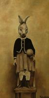 sebastianthepinkrabbit