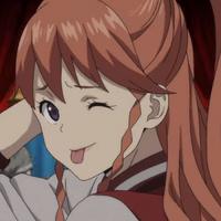 Crunchyroll - Neon Lights Cast Dark Shadows in Kabukicho