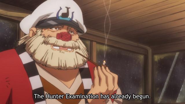 hunterxhunter2