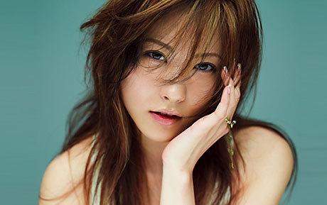 Crunchyroll Forum Miyavi Melody Married