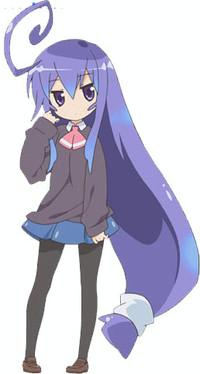 Tsumiki Miniwa