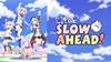 Anime AzurLane: Slow Ahead! - Episode 2