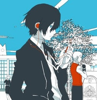 persona 3 movie download eng sub