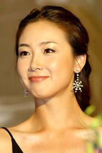 Korean kim in suh is horny - 3 6