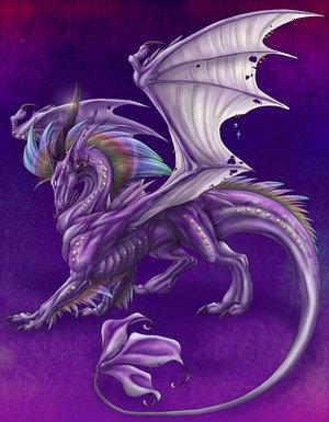 Crunchyroll - dragon clans - Group Info