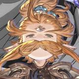 Granblue Fantasy против персонажа DLC Анре выходит 26 января