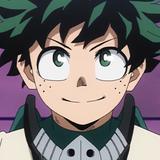 Новый трейлер 5-го сезона My Hero Academia представляет собой взрывную вступительную тему