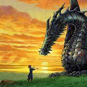 tales from earthsea stream
