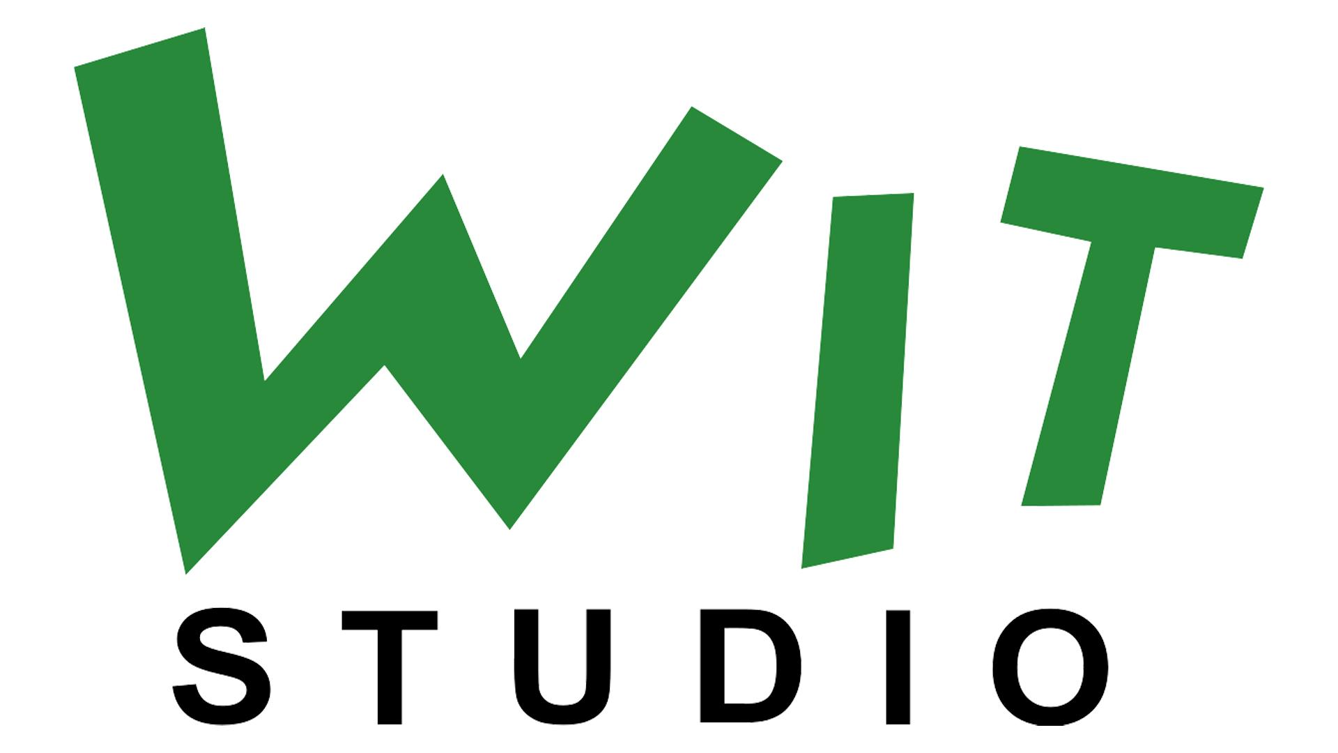 ingenio logo de estudio