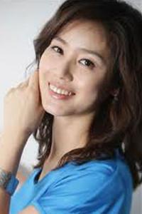 Mi Ryung Jo