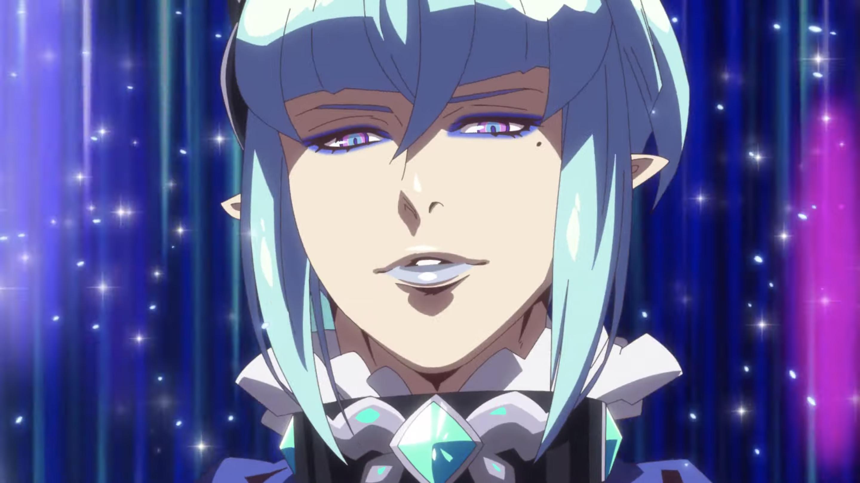 Fairy Ranmaru ~Anata no Kokoro Otasuke Shimasu~